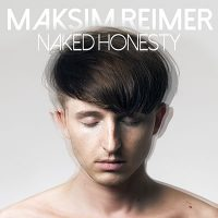 NAKEDHONESTY_Cover