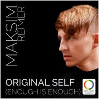 Original_Self_EiE_EP_Cover_Maksim_V2_final
